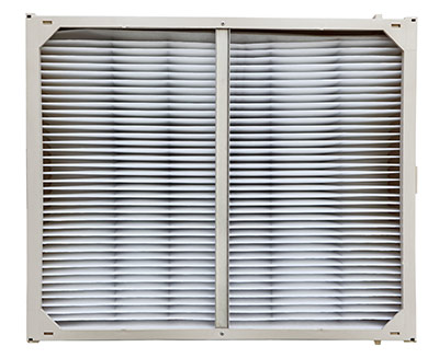Our Recommendation for Replacing HVAC Filters